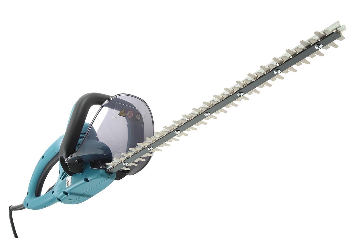 Кусторез электрический Makita UH5261 52 см
